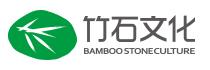 竹石文化图书自营店