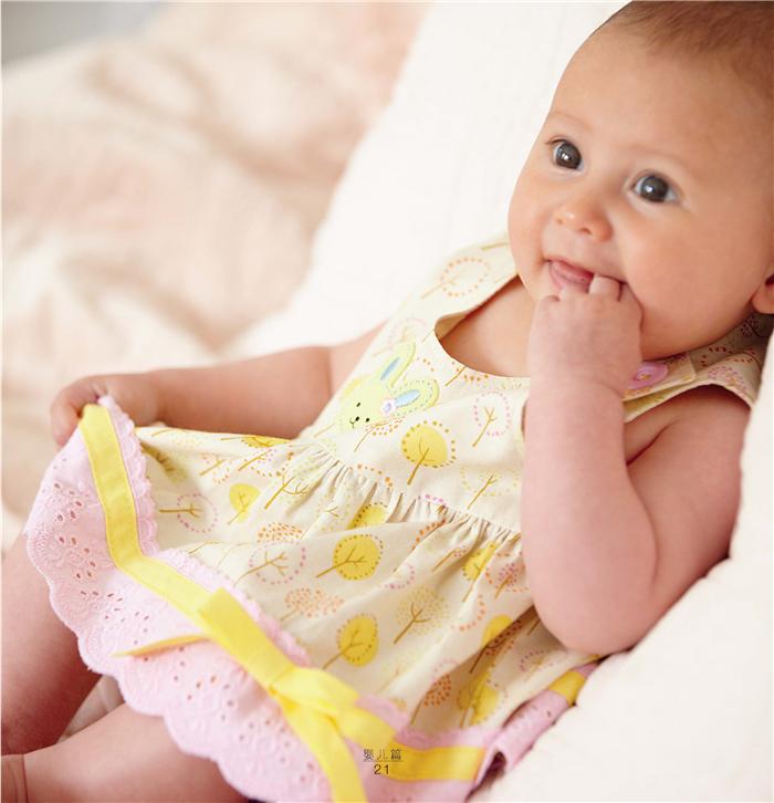 宝宝 壁纸 孩子 小孩 婴儿 700_726